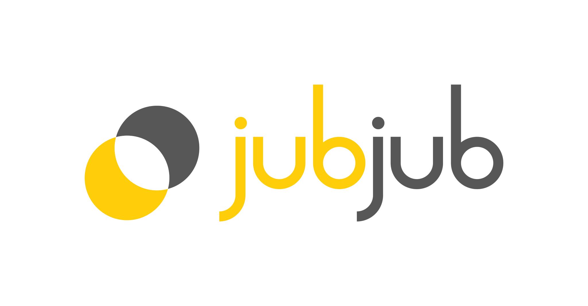 Jubjub Studios